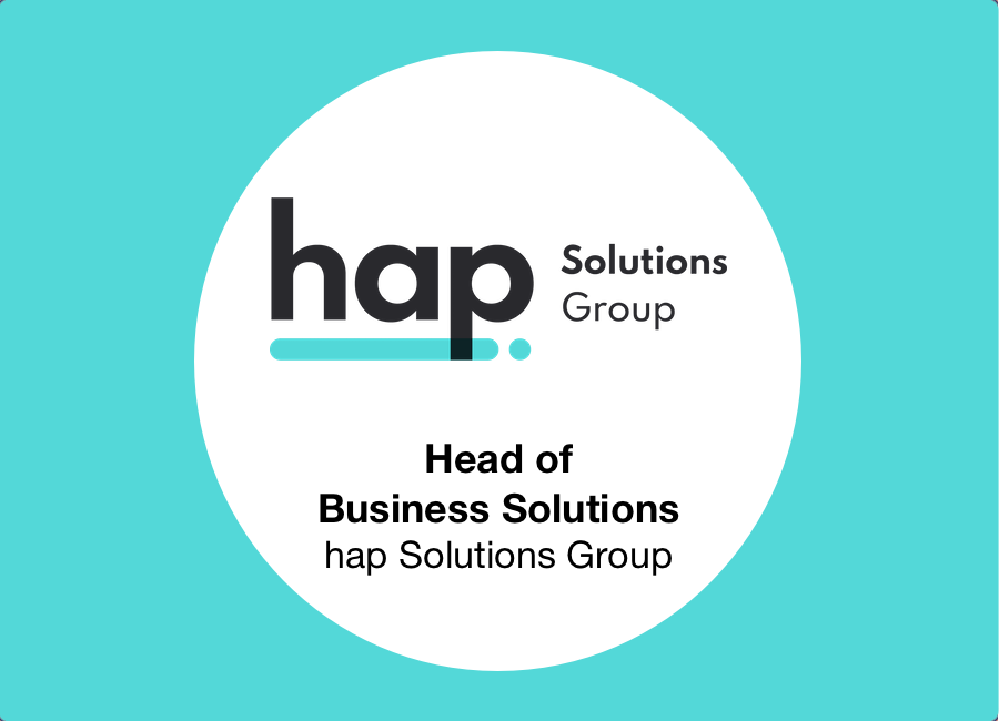 hap Solutions Group
